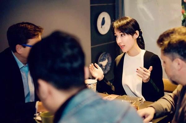 科幻巨制《三体Ⅱ》再现江湖 《黑暗森林》2019年盛大首演